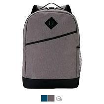 Рюкзак «Modern»