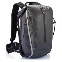 Водонепроницаемый рюкзак Swiss Peak