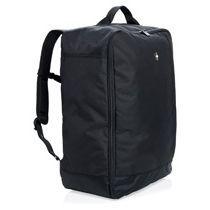 Рюкзак для путешествий Swiss Peak XXL
