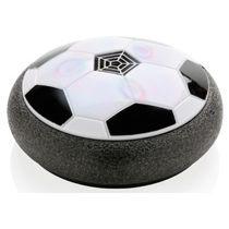 Аэромяч «Hover Ball» с LED подсветкой
