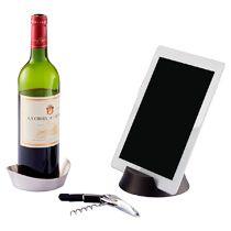 Набор для вина «Airo Tech»