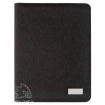 Папка для документов «Deluxe»