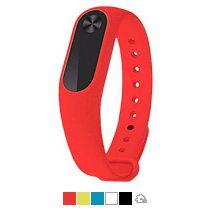 Фитнес-браслет «Move» с экраном и датчиком пульса