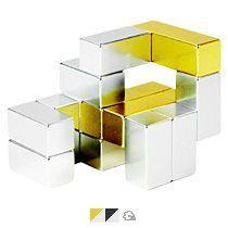 Головоломка-антистресс «Cube»