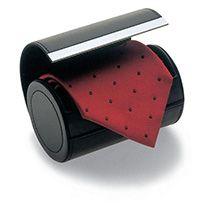 Футляр для галстука Giorgio