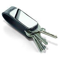 Брелок для ключей «Patent»