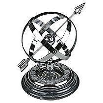 Пресс-папье «Sundial»