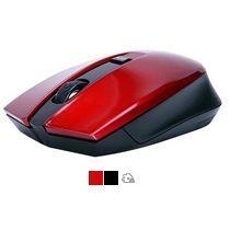 Беспроводная компьютерная мышь «ZALMAN RED»