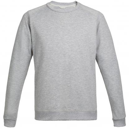 Свитшот Kulonga Sweat, мужской под нанесение - материал хлопок/полиэстер (P-11131) - купить оптом | Адверти