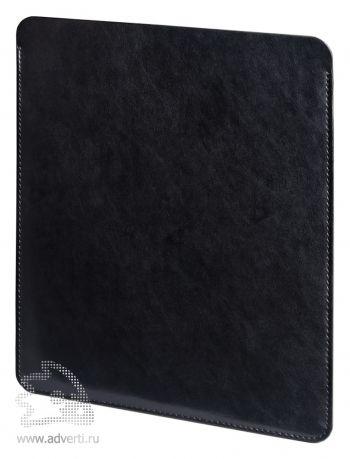 Чехол для планшета iPad, Avanzo Daziaro, Bisness Linea, черный