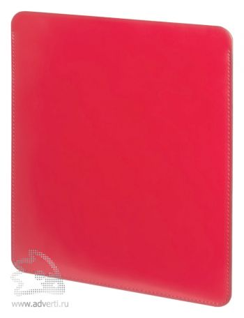 Чехол для планшета iPad, Avanzo Daziaro, Bisness Linea, красный