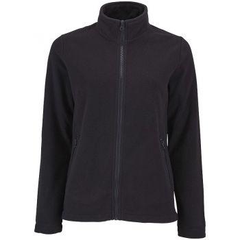 Куртка «Norman Women», женская, черная