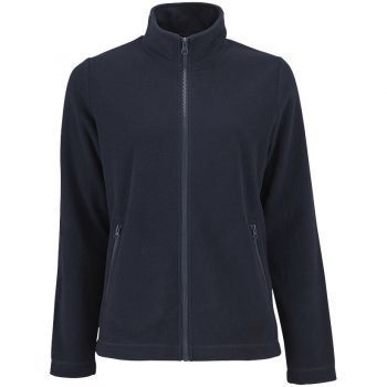 Куртка «Norman Women», женская, темно-синяя