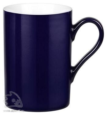 Кружка «Prime Colour», синяя