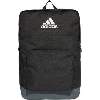 Рюкзак «Tiro», вид спереди