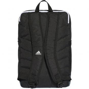 Рюкзак «Tiro», вид сзади