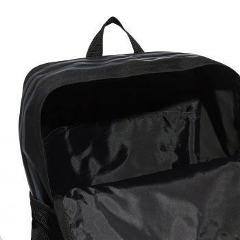 Рюкзак «Tiro», в открытом виде