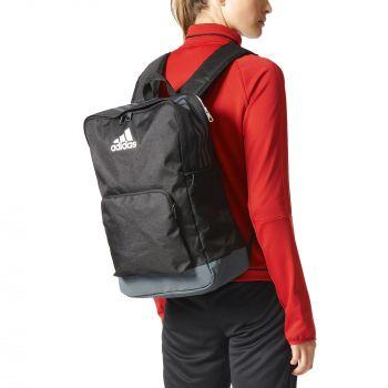 Рюкзак «Tiro», общий вид