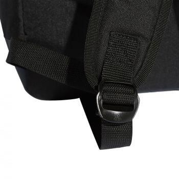 Рюкзак «Tiro», лямки