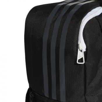 Рюкзак «Tiro», молния