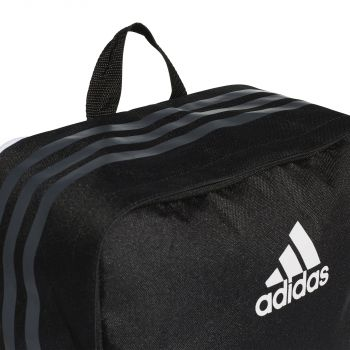 Рюкзак «Tiro», классические полосы