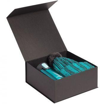 Набор «Green Blues», в коробке