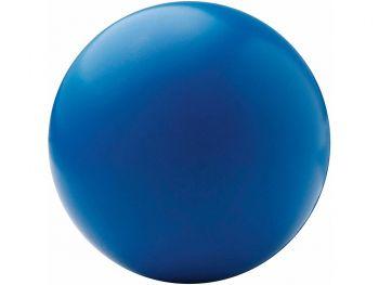 Антистресс, синий