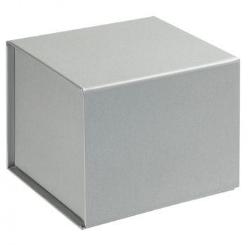 Фарфоровая елочная игрушка «Olaf», коробка