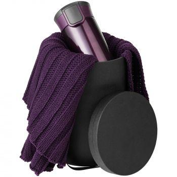 Набор «Heat The Road», фиолетовый