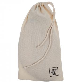 Доска разделочная Kitchenery, большая, холщовый мешок