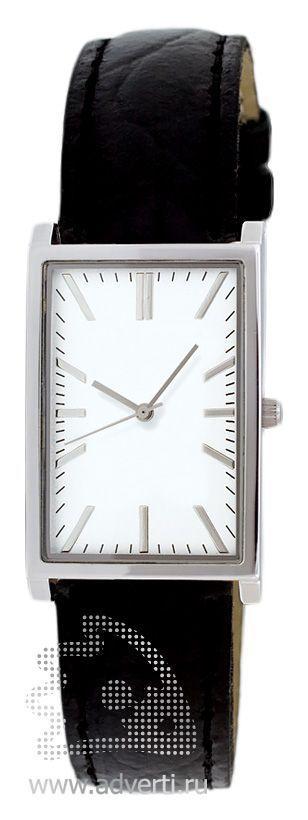 Часы наручные «Classic style», женские