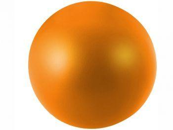 Антистресс, оранжевый