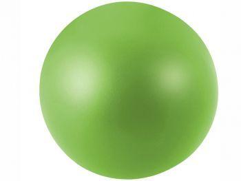 Антистресс, зеленый