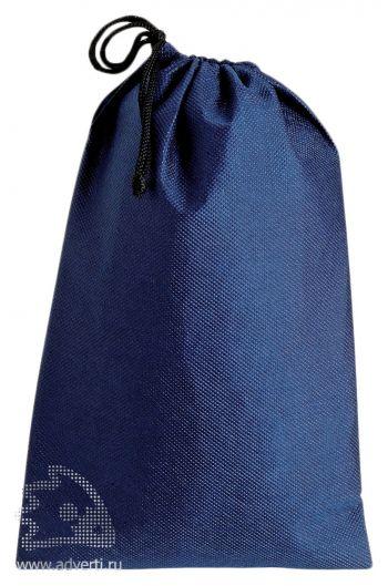 Набор «Dickson» в чехоле, синий