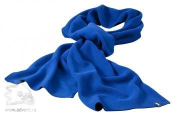 Шарф «Redwood», синий