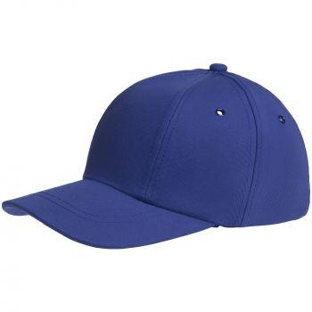 Бейсболка «Bizbolka Capture Kids», детская, ярко-синяя