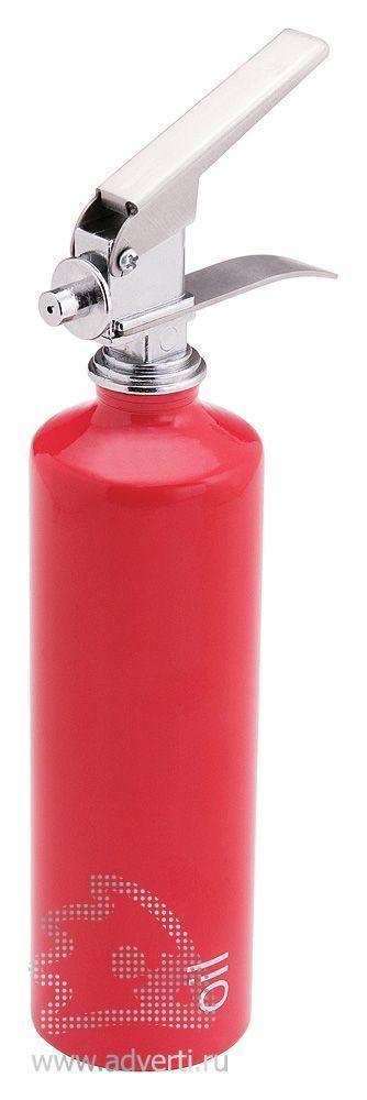 Емкость для масла «Огнетушитель»