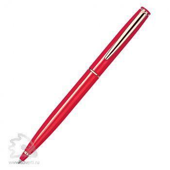 Шариковая ручка «Goldsmith», красная