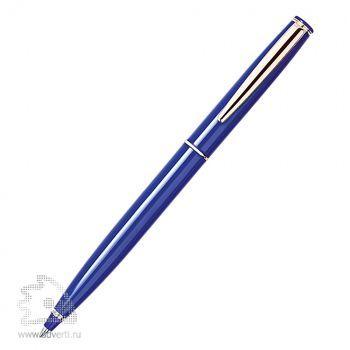Шариковая ручка «Goldsmith», синяя