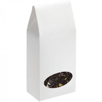 Чай «Таежный сбор», белая упаковка