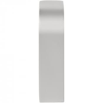 Флешка Transmit, USB 3.0,16 Гб, вид сверху