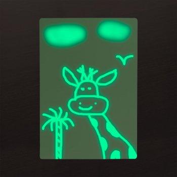 Планшет для рисования светом «LightUp»