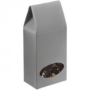 Чай «Таежный сбор», серебристая упаковка