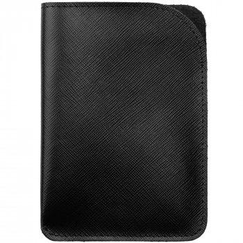 Чехол для паспорта Linen