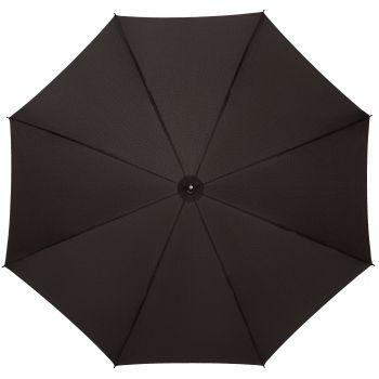 Зонт-трость LockWood, купол