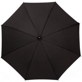 Зонт-трость Rainhard, купол