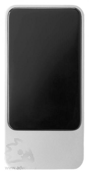 Подставка для мобильного телефона «Appolo»
