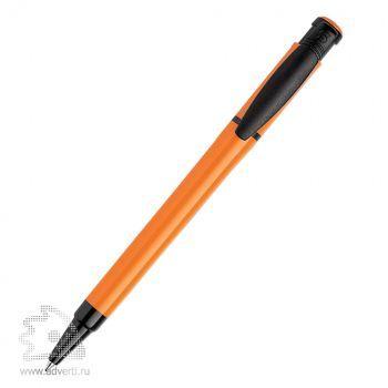 Шариковая ручка «Kreta Special»