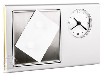 Рамка для фотографии 6,9х6 см, дизайн без фото