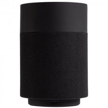 Беспроводная колонка Uniscend Tappy, черная
